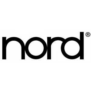 Bild för tillverkare Nord