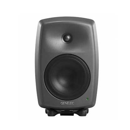 Genelec 8340 SAM Kit