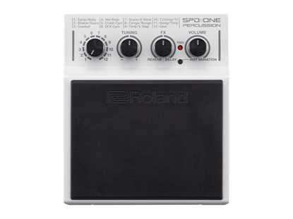Roland SPD::One Percussion