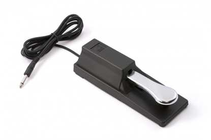 Nord Single Sustain Pedal