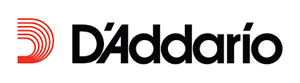 Bild för tillverkare D'Addario