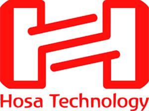 Bild för tillverkare Hosa
