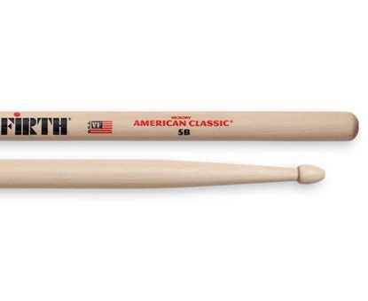 Vic Firth American Classic® 5B