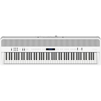 Roland FP90WH