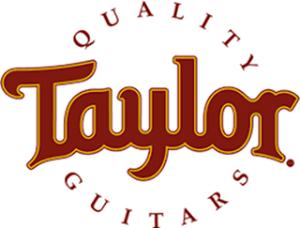 Bild för tillverkare Taylor Guitars