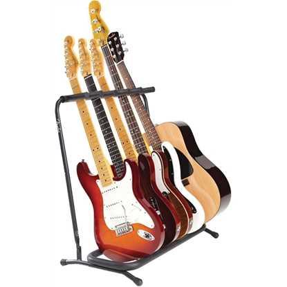 Fender Multi-Stand 5