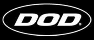 Bild för tillverkare DOD