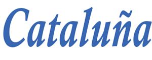 Bild för tillverkare Cataluna