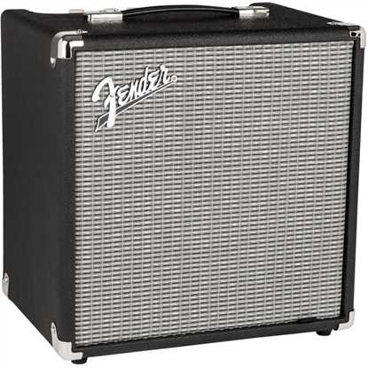 Fender Rumble™ 25
