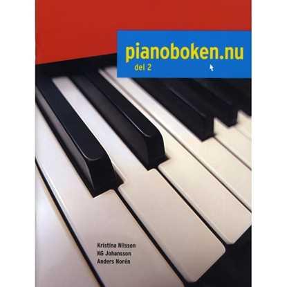 Pianoboken.nu 2