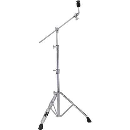 Pearl BC830 Boom Cymbal Stand