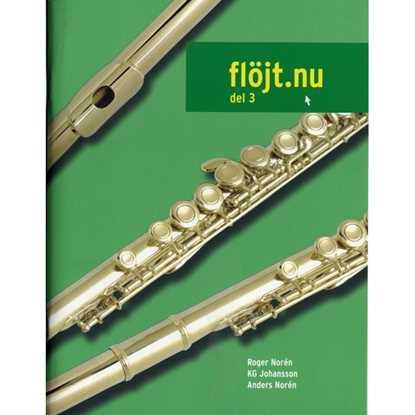 Flöjt.nu del 3
