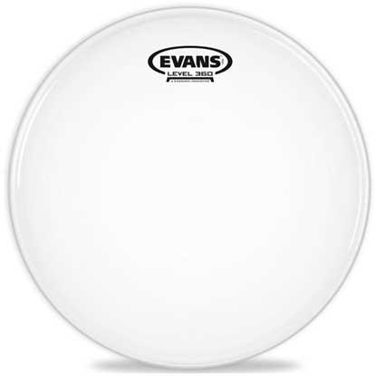 Evans Genera G12 Coated