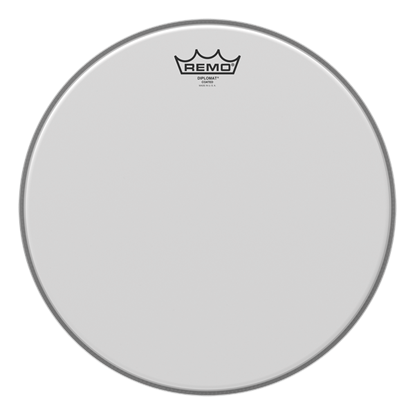 Remo Diplomat® Coated