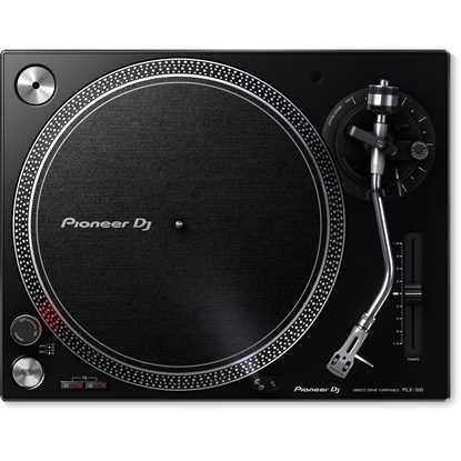 Pioneer PLX500