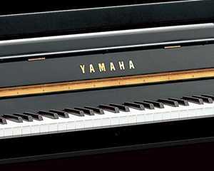 Bild för kategori Piano
