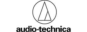 Bild för tillverkare Audio-Technica