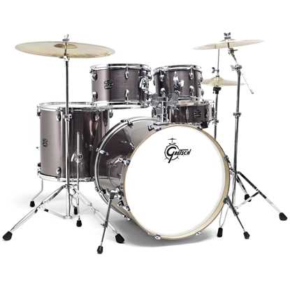 Gretsch Energy Kit Black