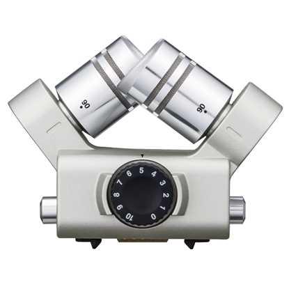 Zoom XYH-6 XY Stereo