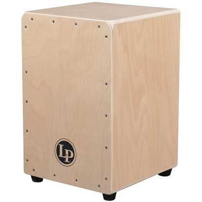 Latin Percussion Aspire® LPA1331