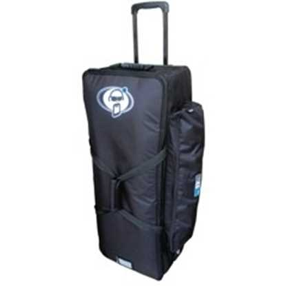 Protection Racket Hardware Bag 28""