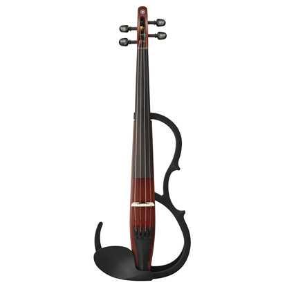 Bild på Yamaha YSV104BR SILENT Violin™