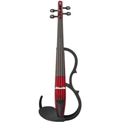 Bild på Yamaha YSV104R SILENT Violin™