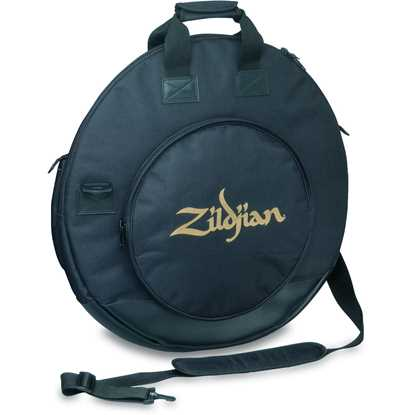 Zildjian P0738 Super Cymbal Bag