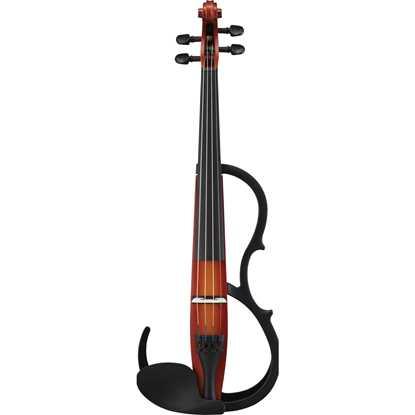 Bild på Yamaha SV250 SILENT Violin™