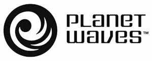Bild för tillverkare Planet Waves