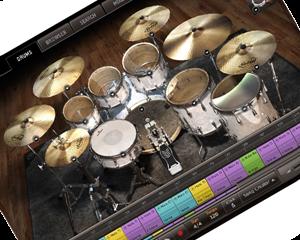 Bild för kategori Instrument
