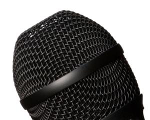 Bild för kategori Scenmikrofoner