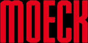 Bild för tillverkare Moeck