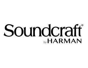 Bild för tillverkare Soundcraft