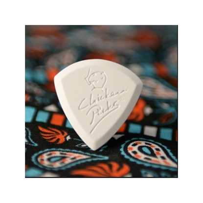 Chickenpicks Badazz III 2.5
