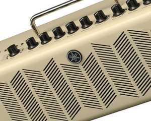 Bild för kategori Förstärkare - elgitarr