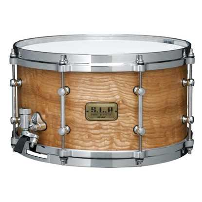 TAMA SLP G-Maple LGM137-STA