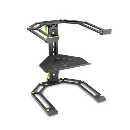Laptop and Controller Stand/adjustable LTS01B