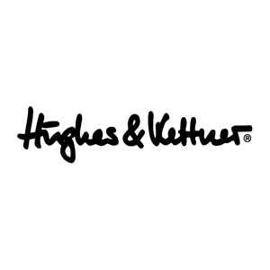 Bild för tillverkare Hughes & Kettner