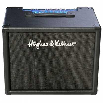 Hughes & Kettner TM18 Twelve förstärkare