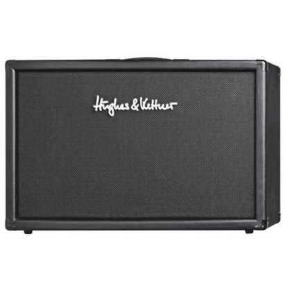 hughes & Kettner TM212 högtalare cabinet