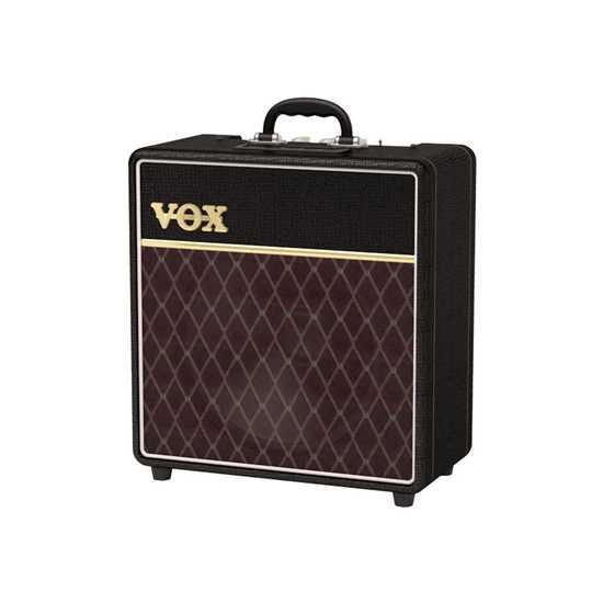 Vox AC4C1-12 förstärkare