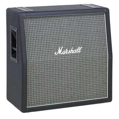 Marshall 1960AX högtalare