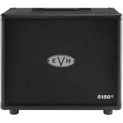 EVH 5150III 1x12 ST Cabinet gitarr högtalare