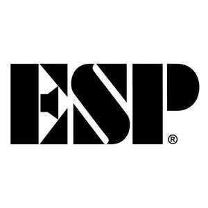 Bild för tillverkare ESP
