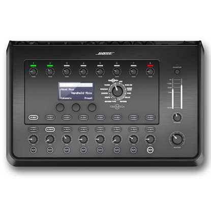 Bose ToneMatch T8S Digital Mixer