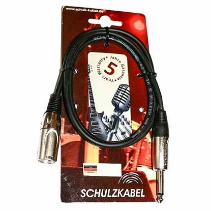 Schulz TZ 3