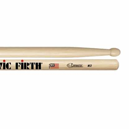 Vic Firth American Classic® MS2
