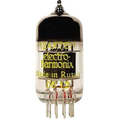 Electro Harmonix 12AX7 (ECC83) Förstegsrör