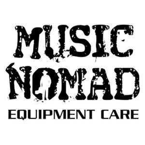 Bild för tillverkare Music Nomad